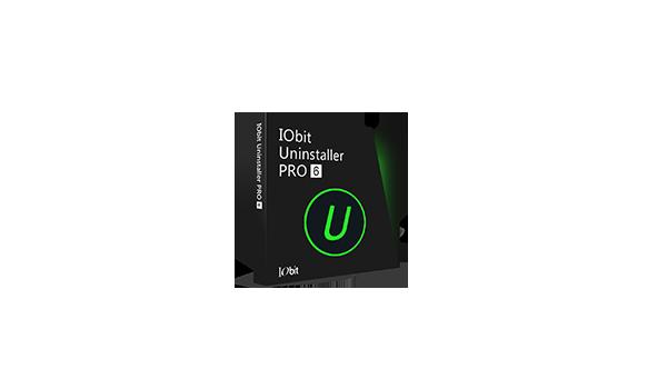 IObit Uninstaller Pro 6.0.2.147