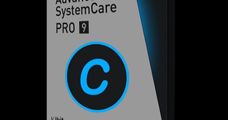 Advanced Systemcare 10 注册码 中国区特价购买
