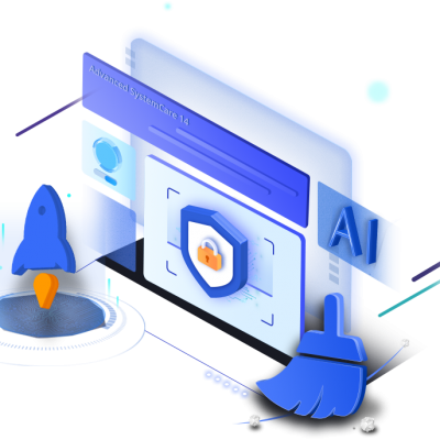 IObit 全系列产品更新服务 &更新方法